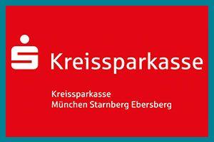 Kreissparkasse Starnberg